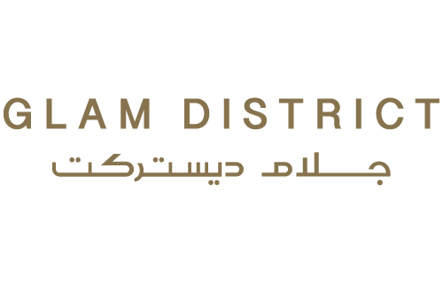 Glam District