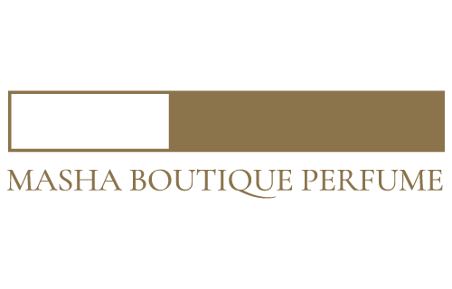 Masha Boutique Perfume